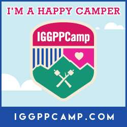 iggppcamp-badge2