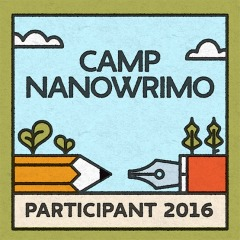 cnw_participant_twitter