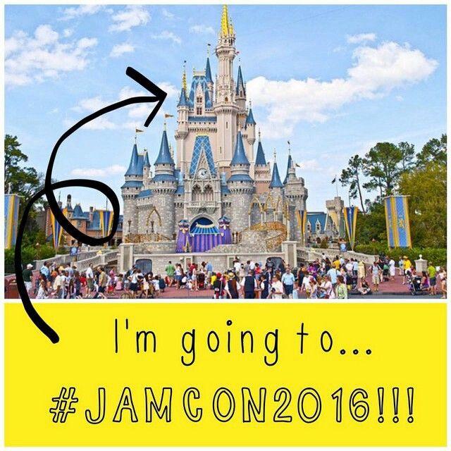 JamCon2016
